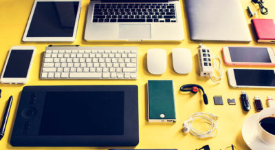 Digitalisierung als Chance