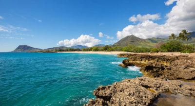 Peter Brandl Sheraton Maui